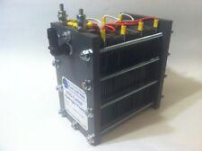 HHO Dry Cell - Big 43 Plate 4-8 LPM (Big Hydrogen Generator) - GA43