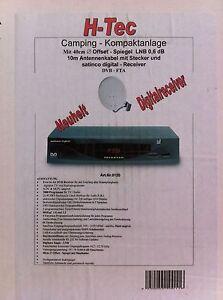 H-TEC-Camping-Kompaktanlage-Sat-Anlage-0120-mit-TELESTAR-Receiver-TOP