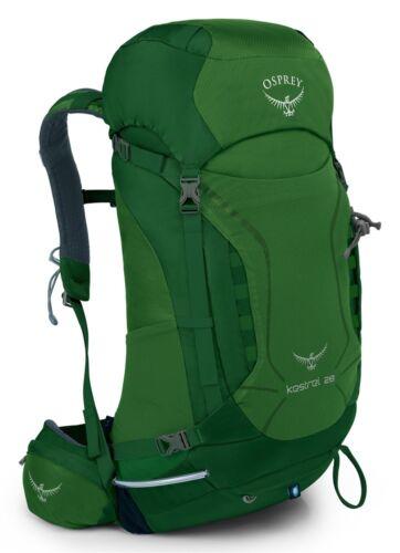 400358 Osprey Kestrel 28 Wander Trekking Rucksack