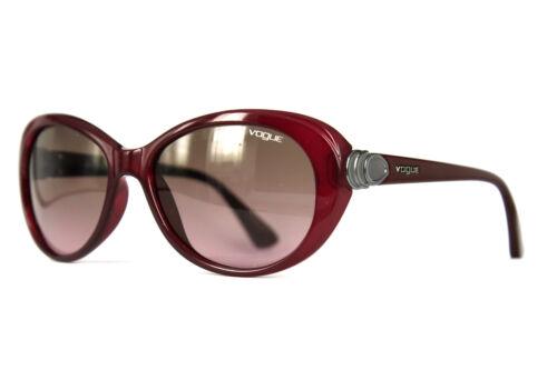 VOGUE Occhiali da Sole//Sunglasses vo2770-s 2148//14 56 16 135 2n //// 391 47