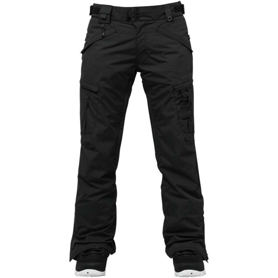 686 Smarty Snowboard Pants Women's Size XS Brand  New W Tags  factory direct and quick delivery
