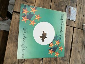 Andy-Fairweather-Low-Spider-Jiving-Vinyl-Lp-Play-Tested-Perfectly-amen-Corner