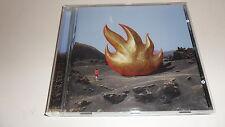 CD  Audioslave von Audioslave