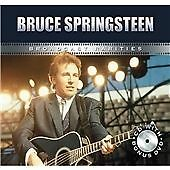 Bruce Springsteen - Broadcast Rarities (Live Recording, 2008) - CD NEW