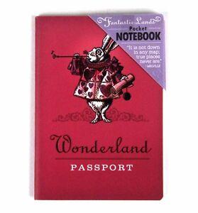 Wonderland-Passport-Deluxe-Notebook-Go-with-Alice-to-Wonderland