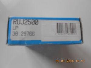 UNIVERSAL-JOINT-RUJ-2500-HOLDEN-HT-HQ-HJ-HX-HZ-WB-VB-VC-253-308-MONARO-GTS