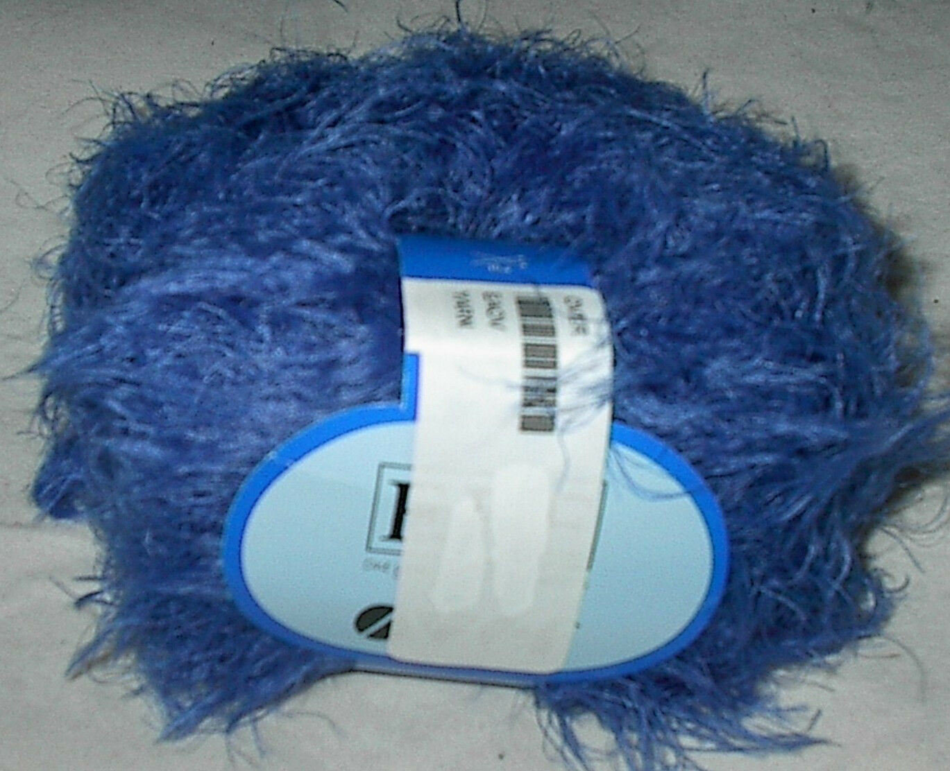 6Pk Spinrite 241089-89610 Classic Wool Bulky Yarn-Gold