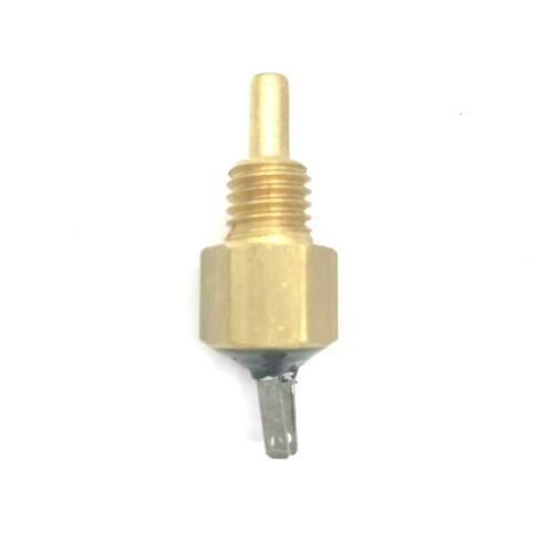 Potterton puma 80 80E 100 /& 100E chaudière capteur de température 10//18761 a 430011