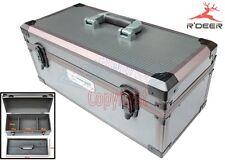 "Professional Engineer Aluminium Tool Box 19"" (RTG-302)"