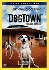 Dogtown Friends in Need 0727994931379 DVD Region 1