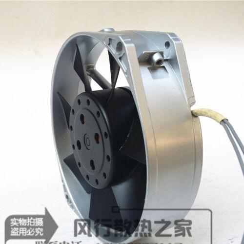 For STYLEFAN US15D23-M  fan AC230V 33//30W 172*150*38MM