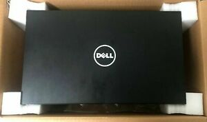 Dell-SonicWALL-SRA4600-Secure-Remote-Access-Appliance-25-Users-1RK23-0A1-Tested