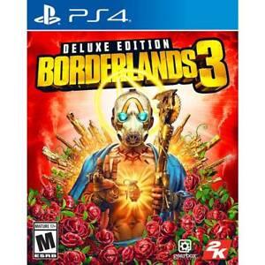 Borderlands-3-Deluxe-Edition-PlayStation-4