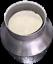 Peugeot Renault Universal Catalytic Converter Sports 200 Cell KAT 60 mm diameter