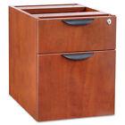Alera VA552222MC Filing Cabinet