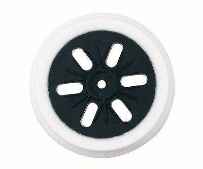 für PEX 12 Bosch Schleifteller mittel PEX 12 A 125 mm PEX 125