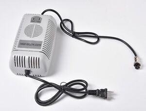 48-Volt-DC-charger-AV-Plug-f-gel-SLA-AGM-battery-electric-scooter-ebike-e-Atv