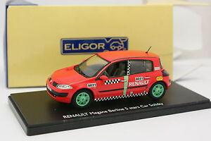 Eligor-1-43-Renault-Megane-Crash-Test