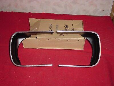 Jegs 702001 Pro Alto Volta Custom Seat Cover Vermelho Com Acabamento De Fibra De Carbono Sintética