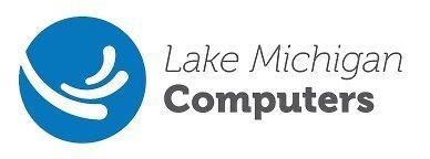 Lake Michigan Computers