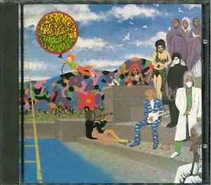 PRINCE-AND-THE-REVOLUTION-034-Around-the-World-in-a-day-034-CD-Album