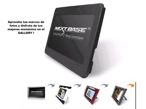 Marco-Digital-Gallery-Next-BASE-pantalla-TFT-de-8-pulgadas-15-S