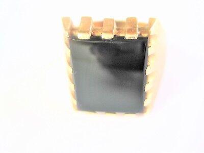 Ehrlichkeit Antiker Siegelring Gold 585 Mit Onyx, 9,63 G Kunden Zuerst