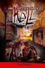 The First Level of Hell by Troy McCombs (Paperback / softback, 2013)