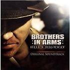 Duncan Watt - Brothers in Arms (Hell's Highway [Original Soundtrack]/Original Soundtrack/Film Score, 2010)