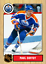 RETRO-1960s-1970s-1980s-1990s-NHL-Custom-Made-Hockey-Cards-U-Pick-THICK-Set-1 thumbnail 37