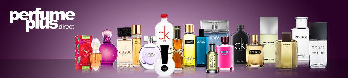 perfumeplusdirect