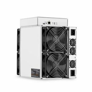 ASIC-Miner-HOSTING-1-Week-Trial-Pricing-By-the-Terahash