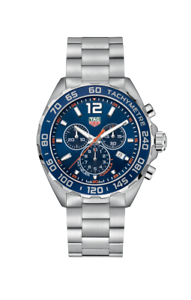 Charity-auction-TAG-Heuer-Formula-1-Chronograph-for-TECHO
