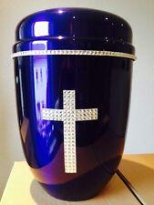 Urne Neuware Original Bestatter Incl.Versand Rechnung Urnen