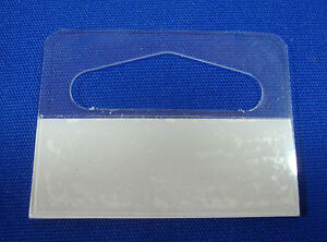 100-Slotted-Hang-Tab-with-Adhesive-Slot-Style-1-3-16-034-Merchandise-Price-Tags