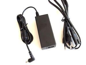 INKA 430 Netzteil 24V für Kasse