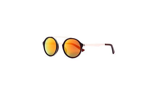 Brillen Sonnen- Polar 1010 430 Braun Linse Orange Orange Orange polarisiert | Jeder beschriebene Artikel ist verfügbar  6920d8