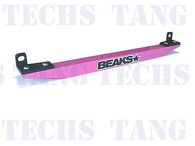 Beaks Candy Green Subframe Tie Bar DC5//EP3