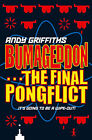 Bumageddon by Andy Griffiths (Paperback, 2006)