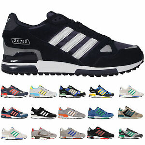 mens new adidas trainers uk