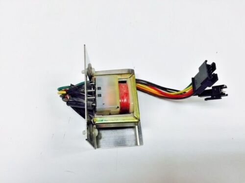 D10 Z Nutone 8435A000 115M446 IM4006 Intercom Display Power Transformer Genuine