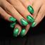 Glitter-Tube-Ultra-Fine-Extra-Fine-1-128-Hemway-Cosmetic-Sparkle-Dust-Face thumbnail 104