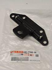 NOS YAMAHA 84R-77592-00-00 HITCH BRACKET 2 VK540 BR250 RST90