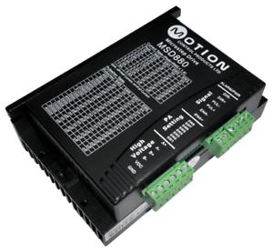 MSD880-High-Performance-Microstepping-Drive-UK-SELLER-MCP-REF-L6-DD31-014
