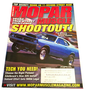 mopar-muscle-september-2003-MOPAR-CHARGER-HEMI