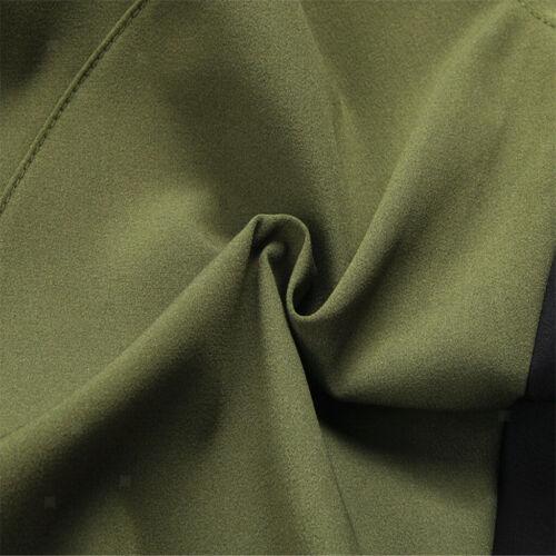 Herren Damen Radlerhose Fahrradhose Kurz Radhose mit 3D gepolsterter Unterhose