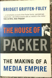 THE-HOUSE-OF-PACKER-The-Making-of-a-Media-Empire