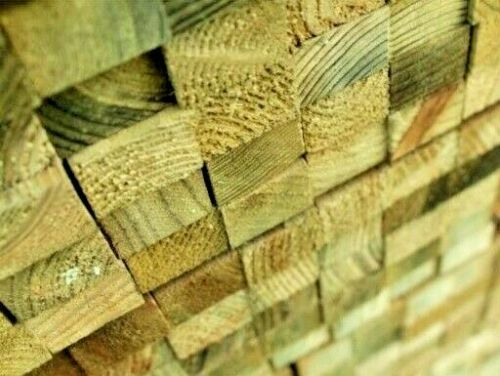 LIMITED DELIVERY OPTIONS MESSAGE BEFORE BUY ROOFING TREATED BATTEN