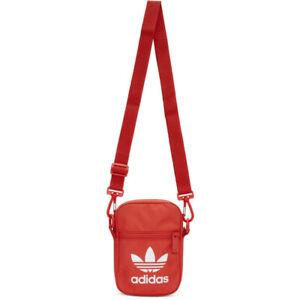 Adidas-Originals-Red-Trefoil-Festival-Bag-Crossbody