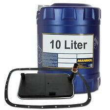 Ölfilter SG1076 von SCT für MERCEDES W//S203 C//A209 W//S211 W220 R230 R171